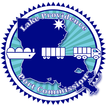 Lake Providence Port Commission